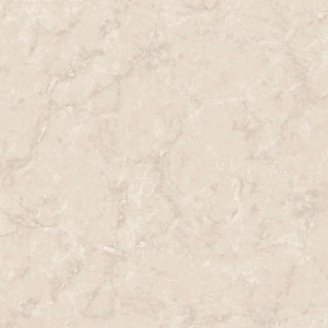 Carrelage La fenice Marmi New onice lev/ret Beige 60 x 60, vente ...
