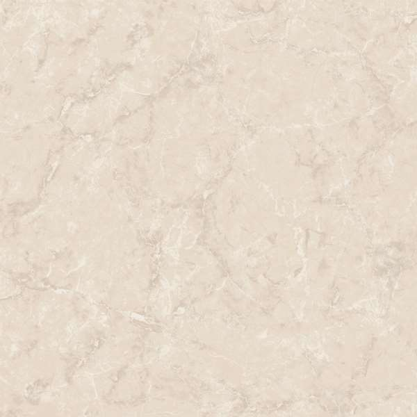 Best la fenice carrelage images for Carrelage beige 60x60