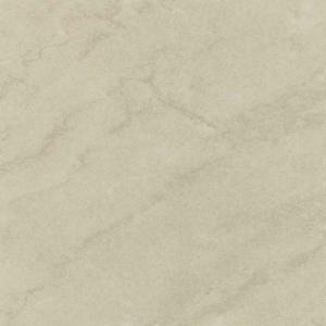 Carrelage la fenice marmi onice lev rett beige 40 x 40 for Carrelage 40 40
