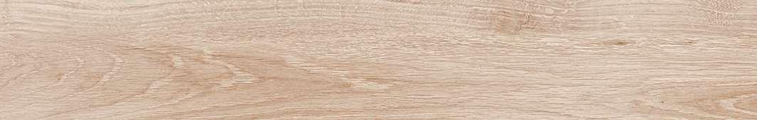 carrelage porcelanosa par ker ascot arce mat rett beige 90 x 14 vente en ligne de carrelage pas. Black Bedroom Furniture Sets. Home Design Ideas