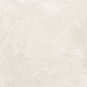Carrelage porcelanosa venis rhin ivory mat ret beige 60 x for Carrelage porcelanosa catalogue