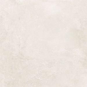 Carrelage porcelanosa venis rhin ivory mat ret beige 60 x for Carrelage porcelanosa prix