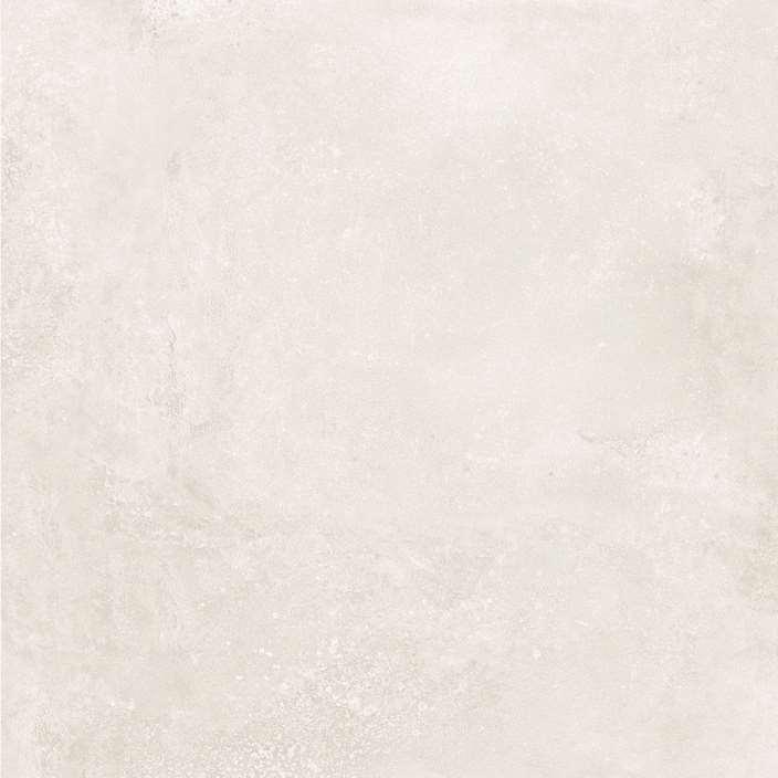 carrelage porcelanosa venis rhin ivory mat ret beige 60 x 60 vente en ligne de carrelage pas. Black Bedroom Furniture Sets. Home Design Ideas