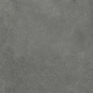 Carrelage porcelanosa venis rhin taupe mat rett gris 60 x for Carrelage porcelanosa prix