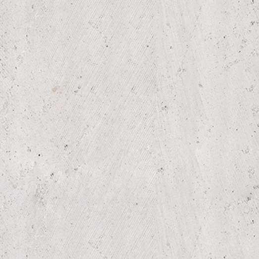carrelage porcelanosa rodano caliza mat ret blanc 44 x 44 vente en ligne de carrelage pas cher. Black Bedroom Furniture Sets. Home Design Ideas