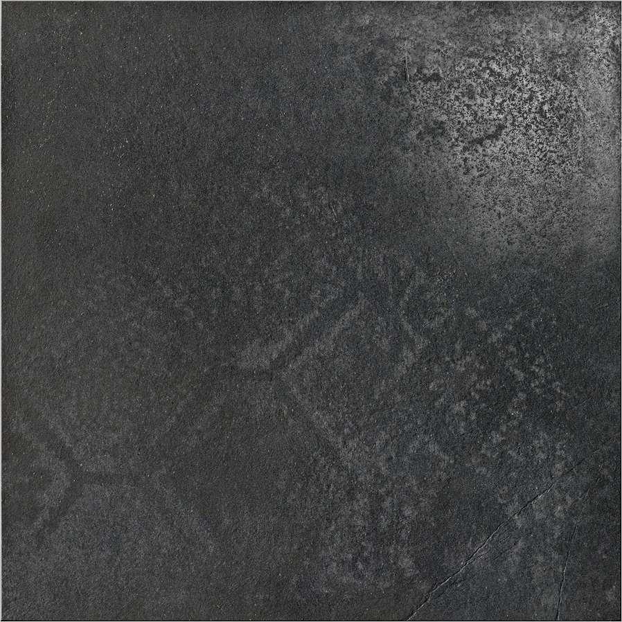Carrelage leonardo ceramica word up kilim gr 60lp gris 60 for Carrelage u4p4s