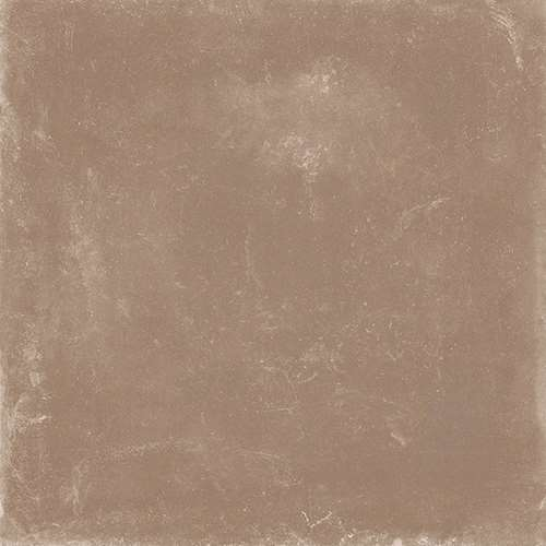 Carrelage arcana ceramica tempo taupe marron 60 x 60 for Carrelage 60x60 taupe