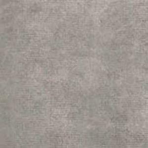 Carrelage Viva Statale9 Texture Grigio Cemento Gris 60 X 60 Vente