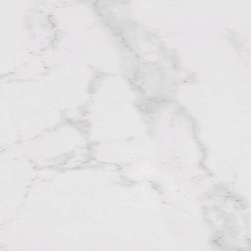 Carrelage porcelanosa carrara blanco brillo rett blanc 44 for Carrelage porcelanosa prix