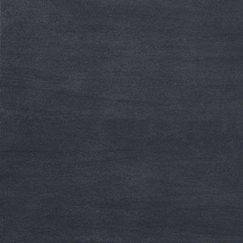 Carrelage ermes aurelia kronos nero semilevigato noir 60 for Carrelage kronos