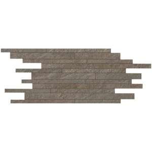 Eléments de finition et décors Trust Copper brick 27d69ac9742