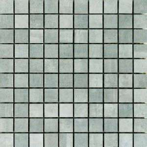 Mosaique Icon Mosaico dove gray
