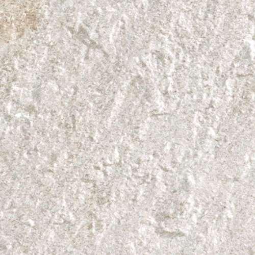 Carrelage mirage evo 2 quarziti glacier qr 01 blanc 60 x 60 vente en ligne de carrelage pas for Carrelage 01
