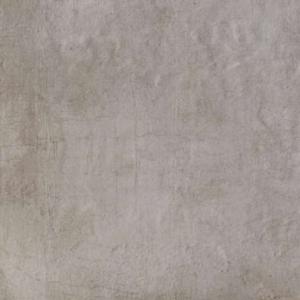 carrelage imola ceramica creative concrete creacon g gris. Black Bedroom Furniture Sets. Home Design Ideas