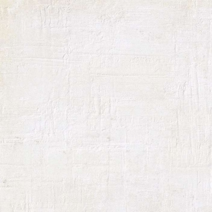 Carrelage porcelanosa venis newport white mat ret blanc 60 for Carrelage porcelanosa catalogue