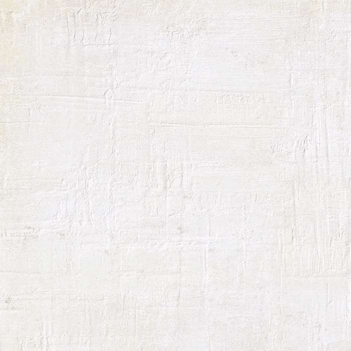 Carrelage porcelanosa venis newport white mat ret blanc 60 x 60 vente en lig - Carrelage porcelanosa prix ...