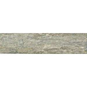 Carrelage Sequoia Green wood sabbiato rett