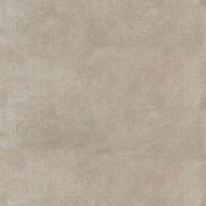 Carrelage Style luxglass Taupe lap/ret