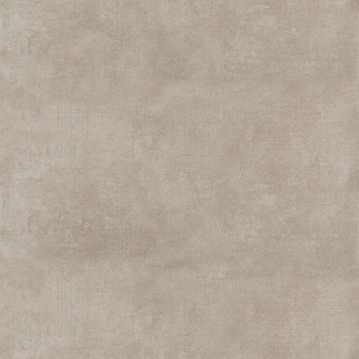 Carrelage pamesa style luxglass taupe lap ret beige 60 x - Carrelage metro taupe ...