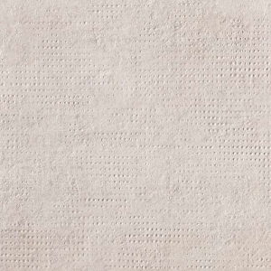 Carrelage keope link ghost white structure blanc 60 x 60 for Carrelage keope