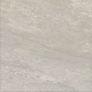 Carrelage Lefka Grey nat rett