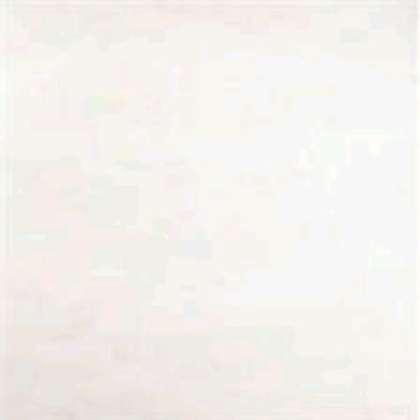 Carrelage marazzi titan white lap ret blanc 60 x 60 vente for Carrelage marazzi prix