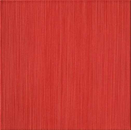 Carrelage imola ceramica novum 40r rouge 40 x 40 vente en for Carrelage 40 40