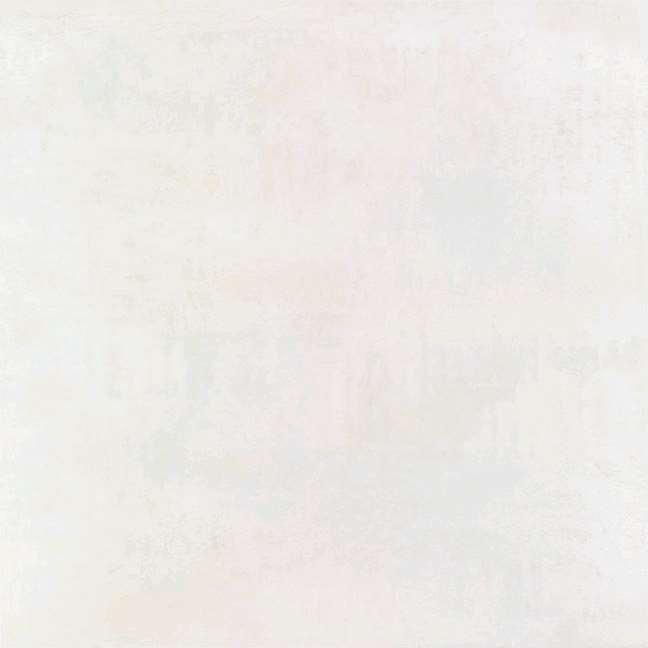 Carrelage keraben kursal blanco mat ret blanc 60 x 60 for Carrelage keraben