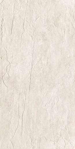 carrelage rex ceramiche ardoise blanc mat 80 x 40 vente en ligne de carrelage pas cher a prix. Black Bedroom Furniture Sets. Home Design Ideas