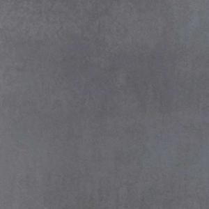 carrelage imola ceramica micron 2 0 m2 0 60dg nat ret gris. Black Bedroom Furniture Sets. Home Design Ideas