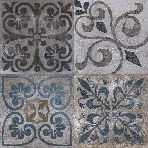carrelage porcelanosa antique silver mat ret diverses couleurs m lang es 60 x 60 vente en ligne. Black Bedroom Furniture Sets. Home Design Ideas