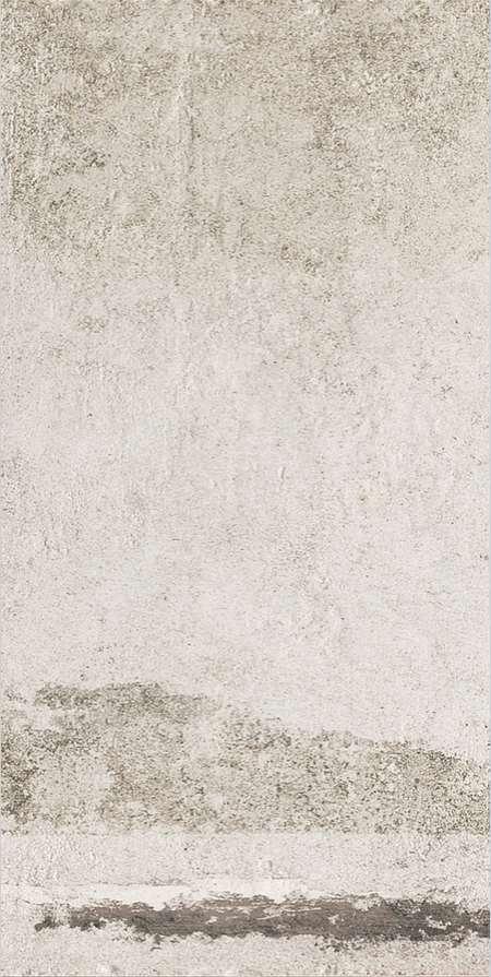 Carrelage rex ceramiche la roche di blanc rett 80 x 40 for Carrelage rex