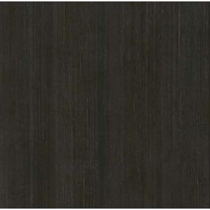 Carrelage metropol silk antracita gris 41 x 41 vente en for Carrelage metropol