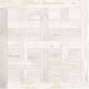 Carrelage Tortuga bay White outdoor