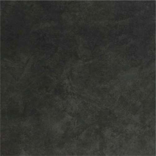 carrelage panaria zero 3 experience 0 3 nero puro noir 100