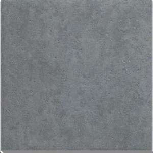 Carrelage Seastone 20mm Gray rett