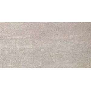 Carrelage Mark wall design Pearl strut/ret