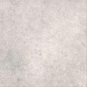 Carrelage ermes aurelia loft grigio nat gris 34 x 34 for Carrelage loft