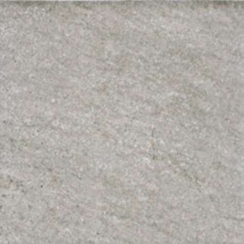Carrelage energie ker th 2 stone grey nat ret gris 62 x 62 for Carrelage stone