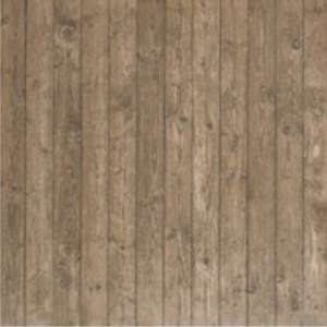 Carrelage Basaltina Essence brown nat
