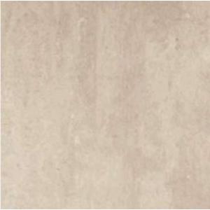 carrelage ragno concept beige 45 x 45 vente en ligne de carrelage pas cher a prix discount. Black Bedroom Furniture Sets. Home Design Ideas