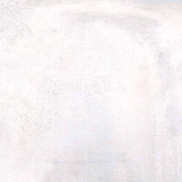 Carrelage keraben future blanco lapp blanc 75 x 75 vente for Carrelage keraben
