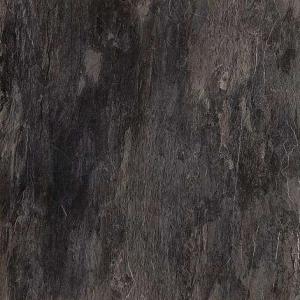 Carrelage rex ceramiche ardoise noir mat ret 80 x 80 Carrelage en ardoise