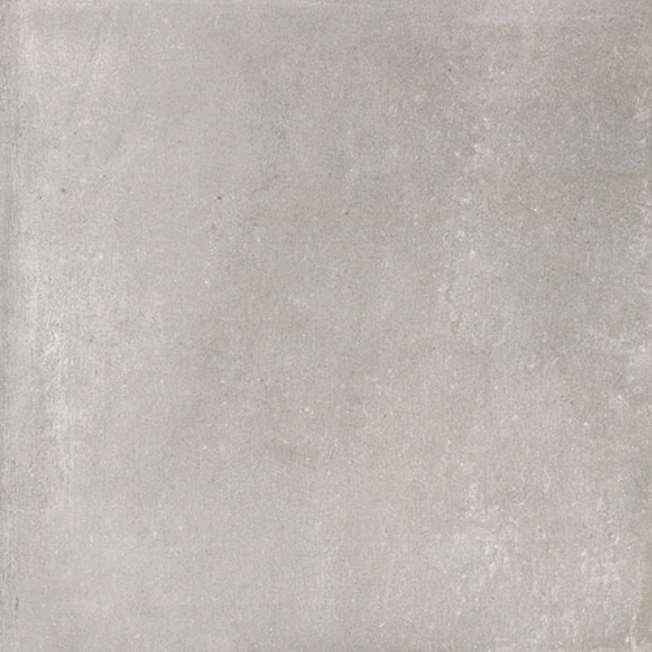 carrelage flaviker pisa urban concrete fog ret gris 60 x 60 vente en ligne de carrelage pas. Black Bedroom Furniture Sets. Home Design Ideas