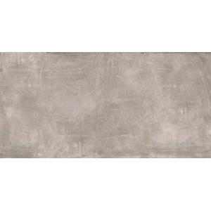 carrelage fondovalle portland 2 0 hood nat ret gris 80 x. Black Bedroom Furniture Sets. Home Design Ideas
