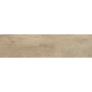 Carrelage castelvetro ceramiche woodland elm nat ret beige for Carrelage xilema