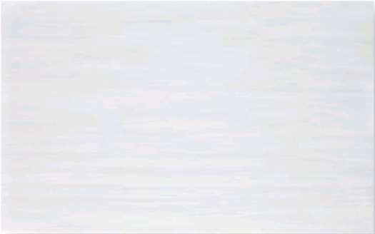 Carrelage colorker touch perla gris 40 x 25 vente en for Carrelage colorker