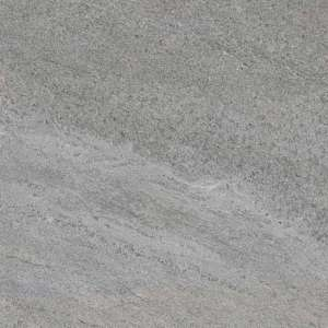 Carrelage Lake stone t20 Grey rett.