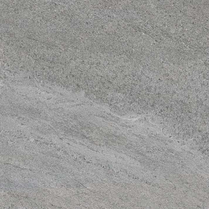 Carrelage supergres ceramiche lake stone t20 grey rett for Carrelage stone