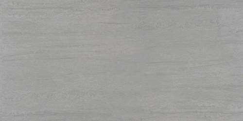Carrelage ermes aurelia kronos perla nat ret gris 90 x for Carrelage kronos